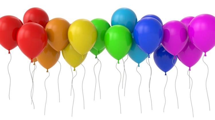 globos-cumpleanos-santa-cecilia-residencia