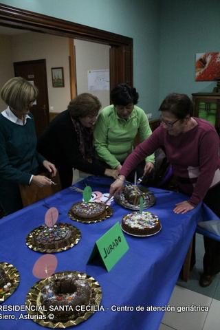 concurso-bizcocho-chocolate-casero