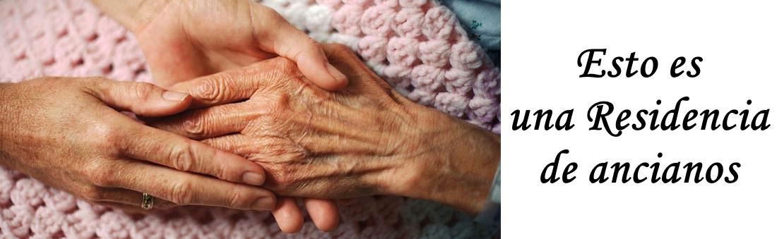 residencia-de-ancianos-pola-de-siero