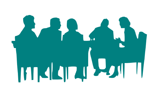 reunion-residencial-santa-cecilia
