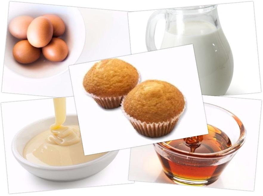 ingredientes-flan-magdalenas-residencial-santa-cecilia