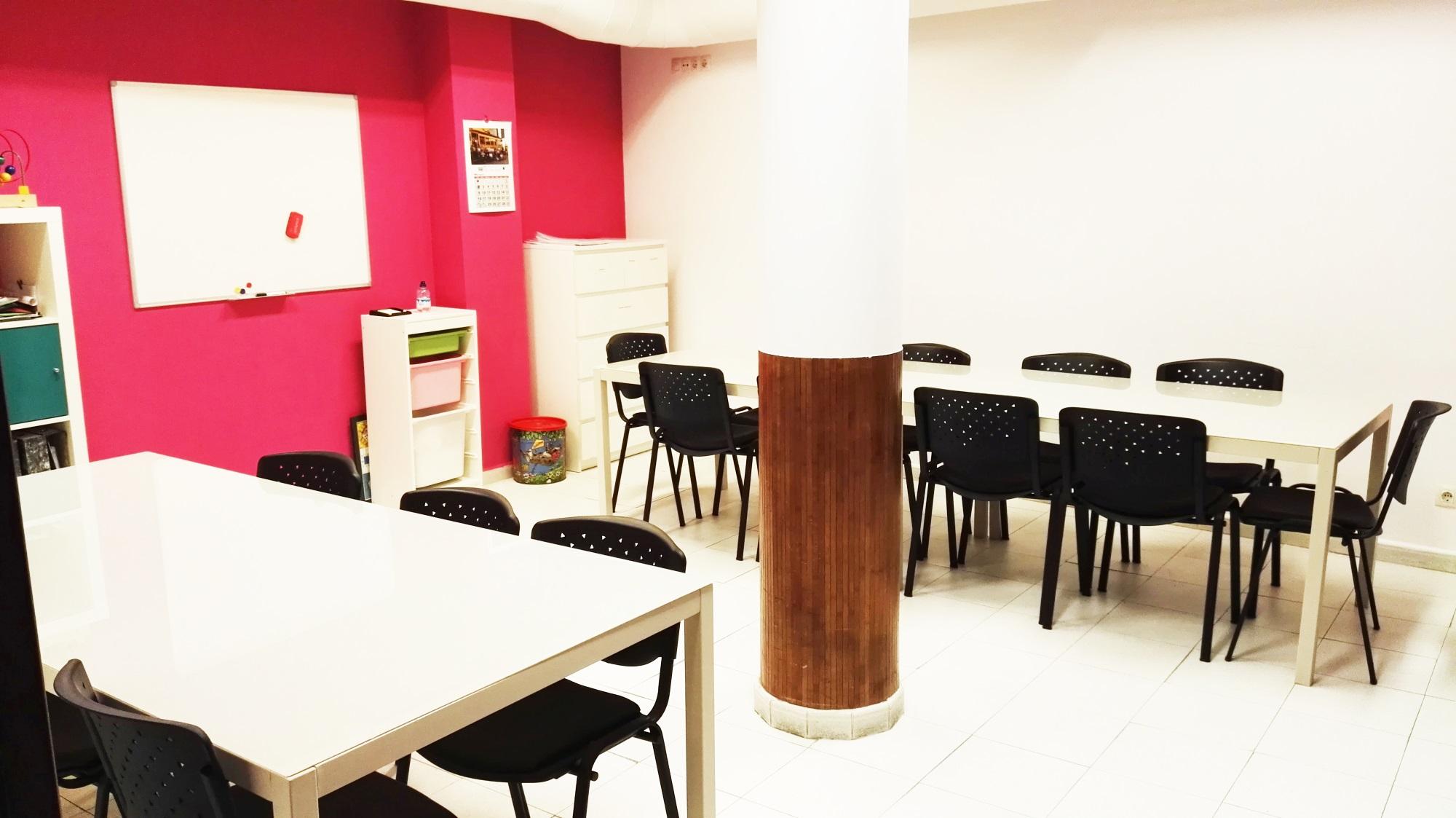 sala-terapia-ocupacional