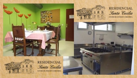 comedor-y-cocina-residencia-geriatrica-asturias