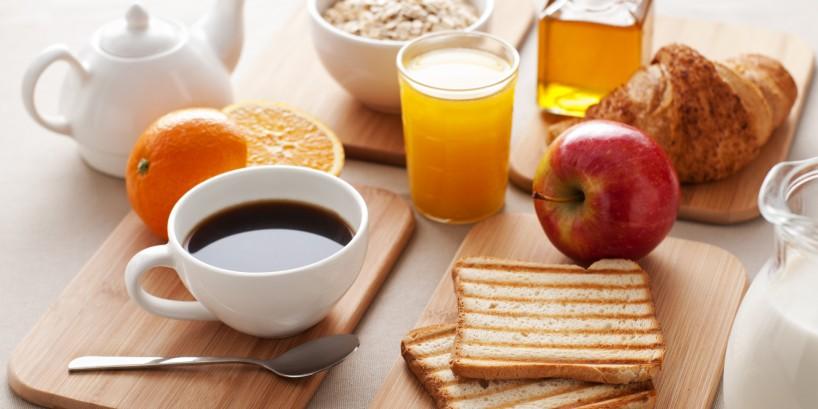 desayuno-santa-cecilia-asturias